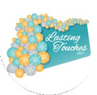 Lasting Touches LLC