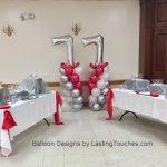 77-bday-columns-tables