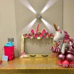 tabletop unicorn