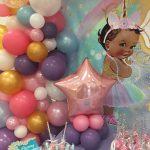 princess-balloon-tabletop