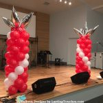 2-red-white-columns-toppers