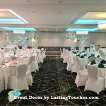 Event Decor by Lasting Touches