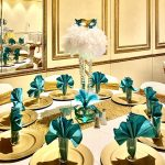 10 Piece Table Setting
