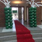 WWHS-2-6ft-Box-Columns-with-Celebration-Topper